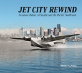Product Jet City Rewind