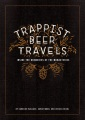 Product Trappist Beer Travels