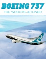 Product Boeing 737