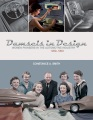Product Damsels in Design