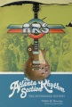 Product The Atlanta Rhythm Section