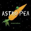 Product Astro Pea