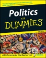 Product Politics for Dummies