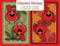Product Charley Harper