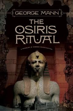 Product The Osiris Ritual