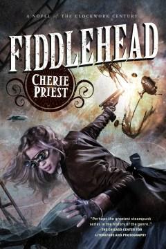 Product Fiddlehead
