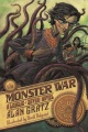Product The Monster War