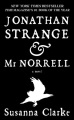 Product Jonathan Strange & Mr. Norrell