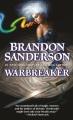 Product Warbreaker