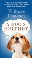 Product A Dog's Journey