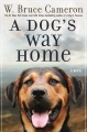 Product A Dog's Way Home