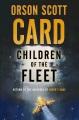 Product Children of the Fleet