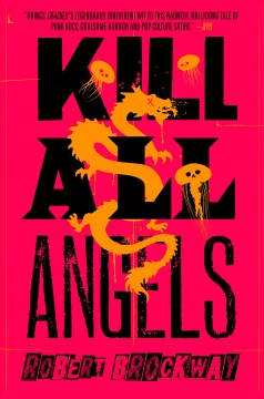 Product Kill All Angels