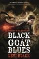 Product Black Goat Blues