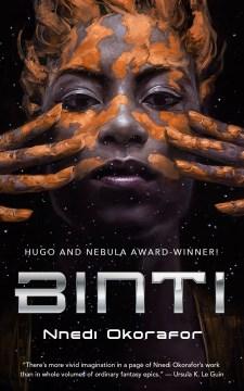 Product Binti
