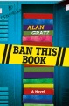 Product Ban This Book