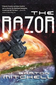 Product The Razor