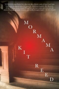 Product Mormama