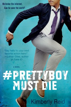Product Prettyboy Must Die