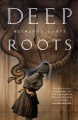 Product Deep Roots