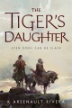 Product The Tiger's Daughter