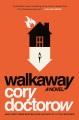 Product Walkaway