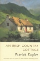 Product An Irish Country Cottage