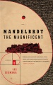 Product Mandelbrot the Magnificent