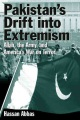 Product Pakistan's Drift Into Extremism