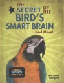 Product The Secret of the Bird's Smart Brain... and More!