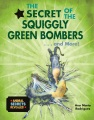 Product The Secret of the Squiggly Green Bombers... and Mo