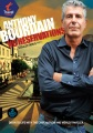Product Anthony Bourdain: No Reservations - Collection 5, Part 2