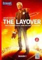 Product The Layover: Season 1
