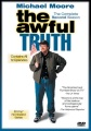 Product The Awful Truth - The Complete Second Season