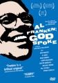 Product Al Franken: God Spoke