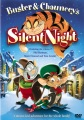 Product Buster & Chauncey's Silent Night