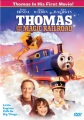 Product Thomas and the Magic Railroad