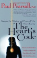 Product The Heart's Code