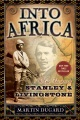 Product Into Africa: The Epic Adventures of Stanley and Livingstone