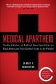 Product Medical Apartheid