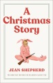 Product A Christmas Story