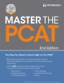 Product Master the PCAT