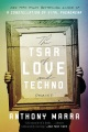 Product The Tsar of Love and Techno