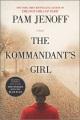 Product The Kommandant's Girl