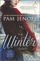 Product The Winter Guest