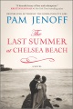 Product The Last Summer at Chelsea Beach