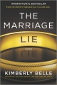 Product The Marriage Lie