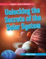 Product Unlocking the Secrets of the Solar System