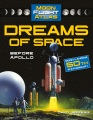 Product Dreams of Space