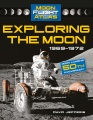 Product Exploring the Moon